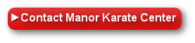 contact-manor-karate-center-button