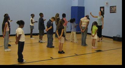 kids-dance-class-austin-tx
