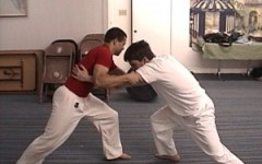private-lessons-karate-classes-austin-tx
