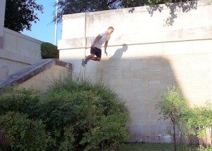 pk-jump-lytle