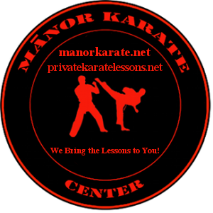 Manor Karate Center